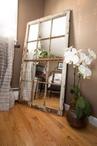 25+ best ideas about Window pane mirror on Pinterest ...