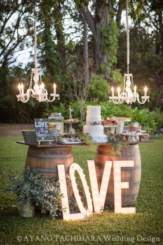 25 Best Ideas About Summer Wedding On Pinterest Blue Wedding
