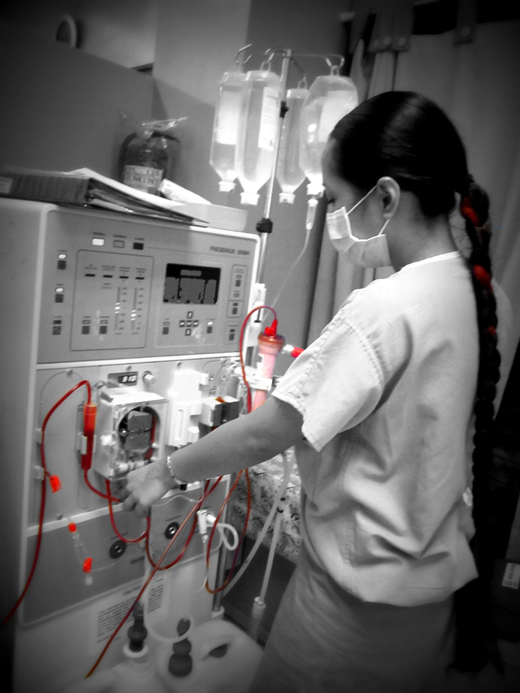 24 best images about Hemodialysis Techs on Pinterest  Pulse pressure Medical and Pizza party