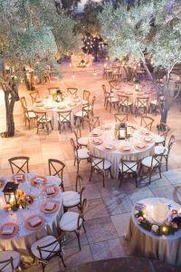 Best 20+ Round table wedding ideas on Pinterest | Round ...