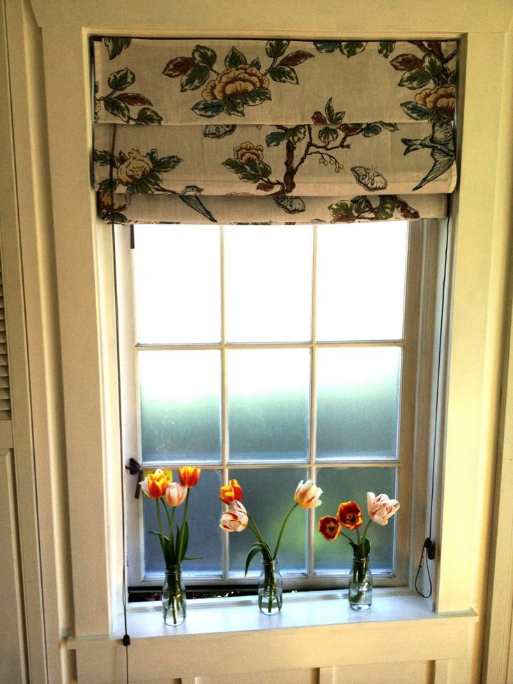 59 best images about Curtains, Drapes and Shades on
