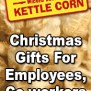 1000 Images About Christmas Gift Ideas For Coworkers On