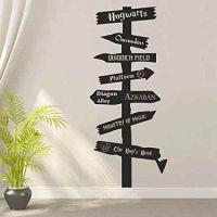 1000+ ideas about Harry Potter Bathroom on Pinterest ...