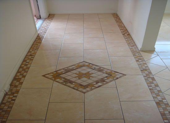 tile flooring designs  Ceramic Tile Floor Designs  Ateda