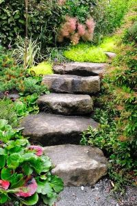 Would like this for the hill in our backyard | Backyard ...