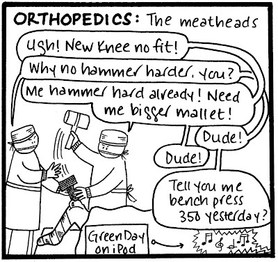17 Best images about Orthopaedic Nursing on Pinterest