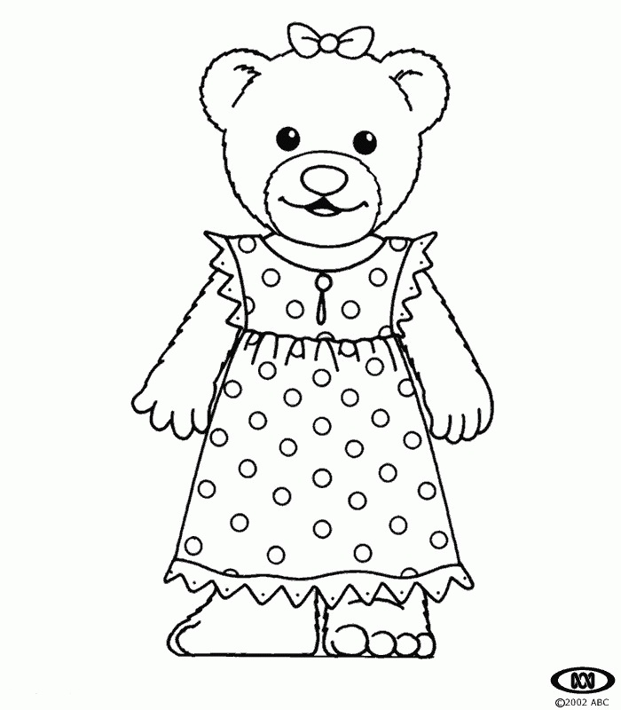 17 Best images about Pyjama Day/Teddy Bear Picnic on