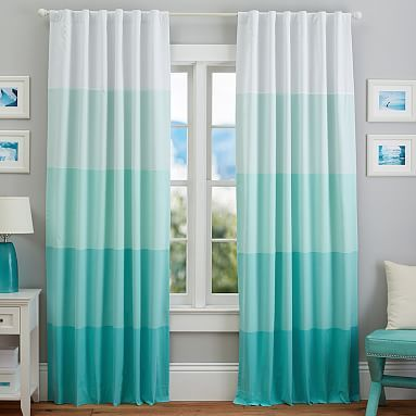 25 Best Ideas About Blackout Drapes On Pinterest Curtains For