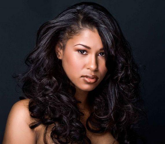Les 126 Meilleures Images à Propos De Hair Sur Pinterest