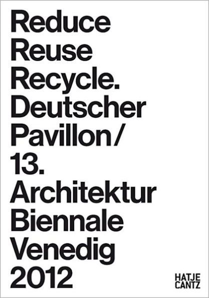17 Best ideas about Reduce Reuse Recycle on Pinterest