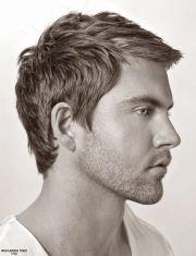 beard style trends men