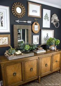 Best 25+ Eclectic gallery wall ideas on Pinterest