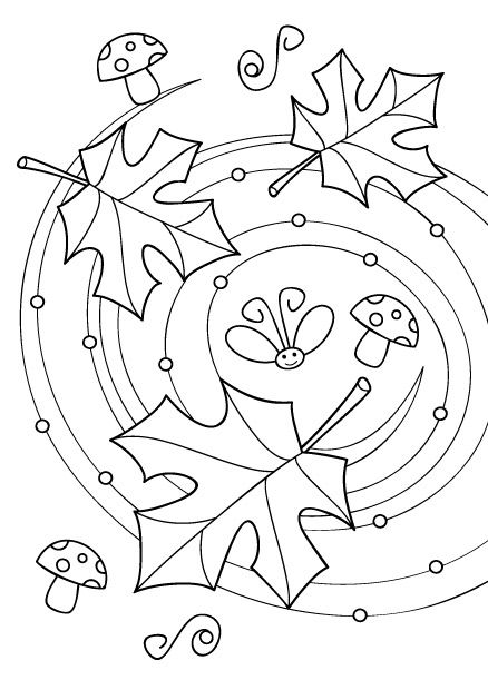 1000+ images about coloriage possible on Pinterest