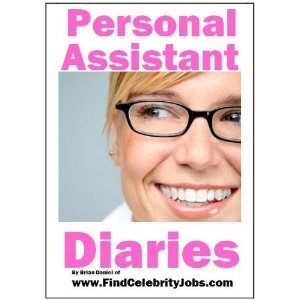 92 best images about Personal Assistant on Pinterest