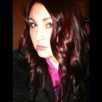 #CHIcolor Hair Color Showcase: 10+ handpicked ideas to ...