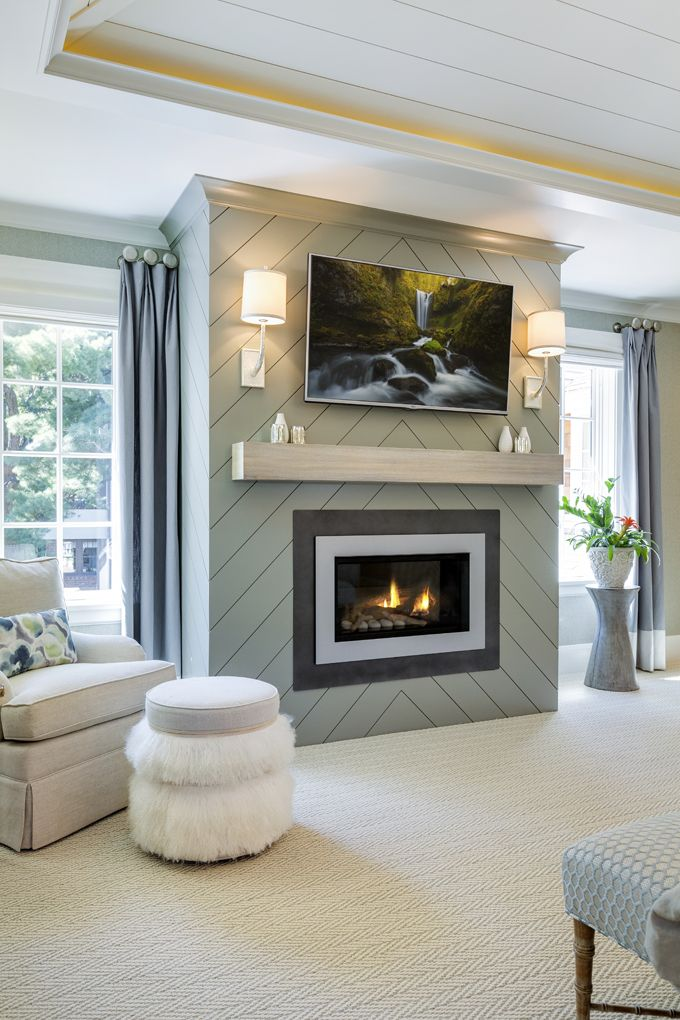 25 best ideas about Bedroom fireplace on Pinterest  Faux