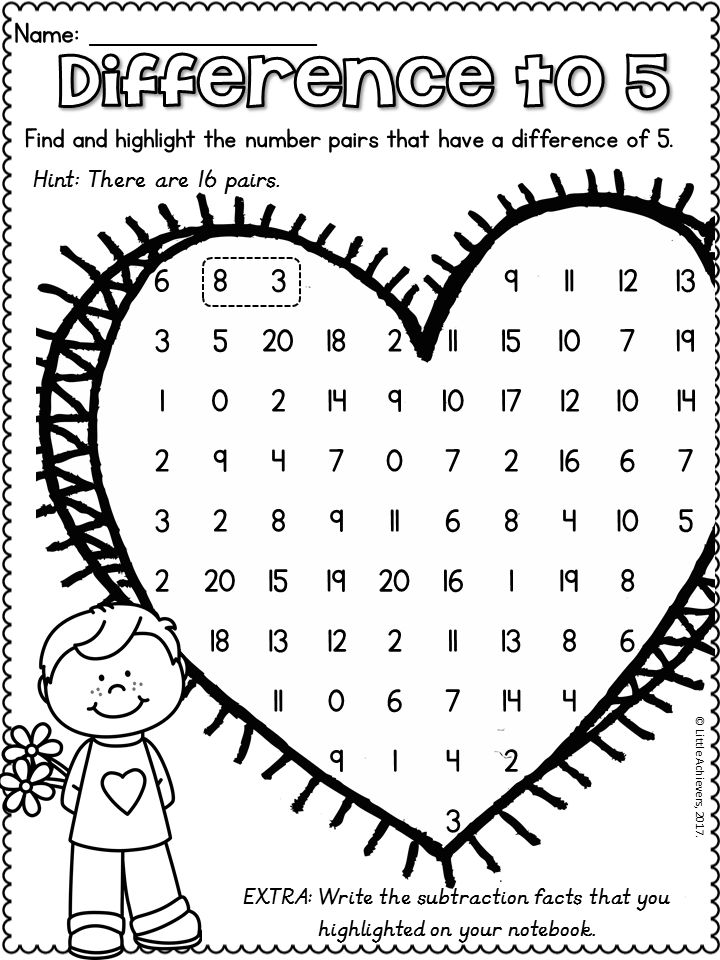 1000+ images about First Grade Math on Pinterest