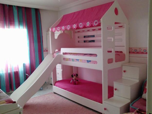 vente chambre enfants kelibia meuble tunisie chambre a coucher meubles chambre enfant  Home