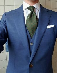 17 Best images about Green Ties & Neckties on Pinterest ...