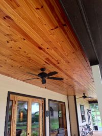 17 Best images about Wood ceiling on Pinterest   Timber ...