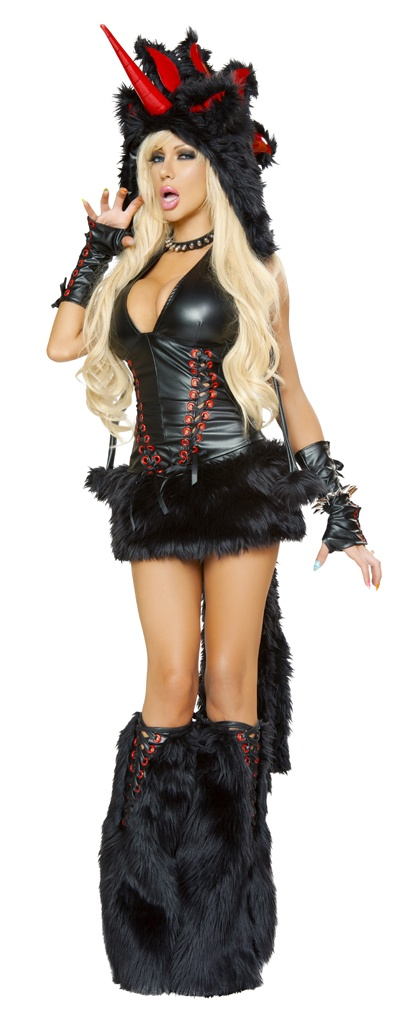17 Best Images About Future Halloween On Pinterest Sexy
