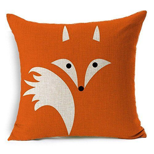 1000 ideas about Animal Pillows on Pinterest  Small