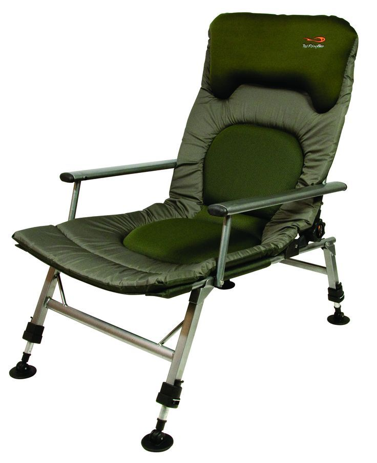 25 best Camping Chairs ideas on Pinterest  Camping