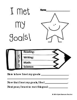 Graphic organizers, My goals and Organizers on Pinterest