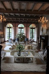 25+ best ideas about Rustic Elegant Home on Pinterest ...