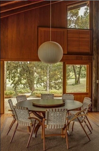 herman miller chairs seattle folding table and walmart 358 best images about george nelson bubble lamps on pinterest | pears, house tours