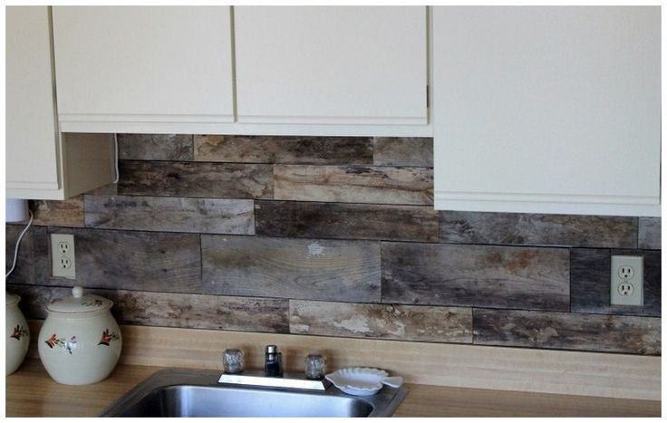 cheap backsplash for kitchen mop easy install ideas | contemporary ...
