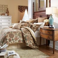 68 best images about Croscill Comforter Sets on Pinterest ...