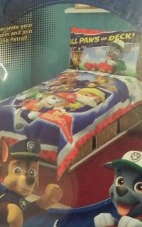 Best 25+ Paw patrol bed set ideas on Pinterest