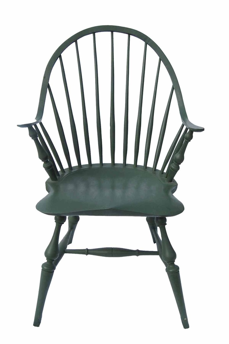 17 Best images about Kitchen Tables  Windsor Chairs on