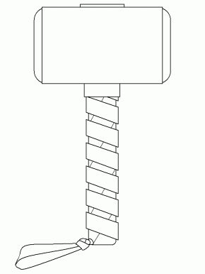 norway-mjolnir-countries-coloring-pages-290x386.jpg (290