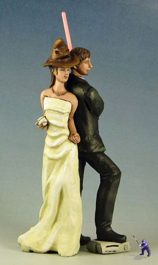 25 Best Ideas About Wedding Topper On Pinterest