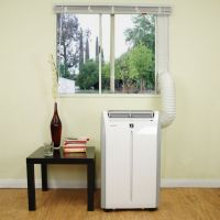17 Best ideas about Buy Portable Air Conditioner on ...