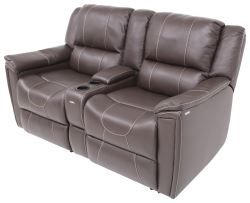 best chairs inc recliner reviews how to reupholster a chair cushion corner 1000+ ideas about rv recliners on pinterest   storage, organization and travel trailers
