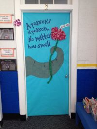 263 best images about Creative Classroom Pics on Pinterest ...