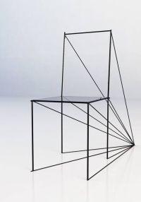 25+ best ideas about Furniture Design on Pinterest ...