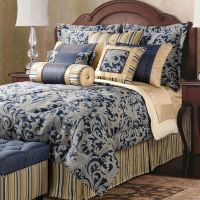 Home Bedding Collections | Bedding Color When You Feel ...