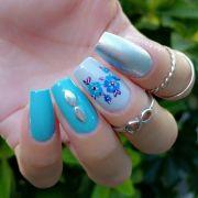 2946 summer nail