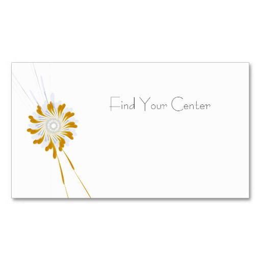 369 best images about Appointment Reminder Business Cards
