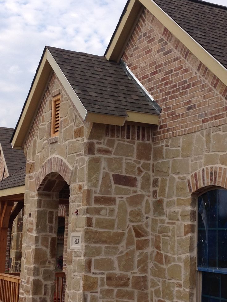31 best images about Brick  Stone on Pinterest  Stains