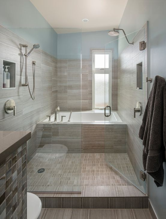 17 Best Images About Wet Rooms On Pinterest Transitional