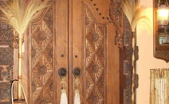 1000 Images About Indonesian Wood Art Kayu Jati On Pinterest