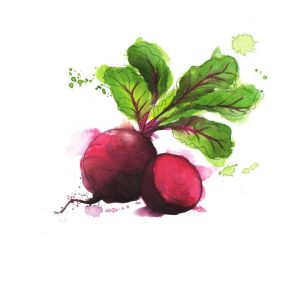 beets healthy eating