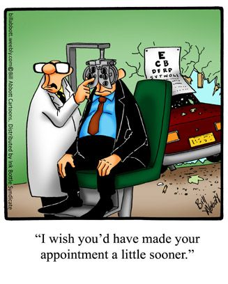 1000 Best Eye Humor Images On Pinterest