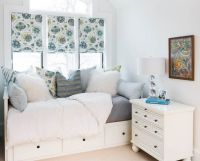 25+ best ideas about Cozy small bedrooms on Pinterest ...