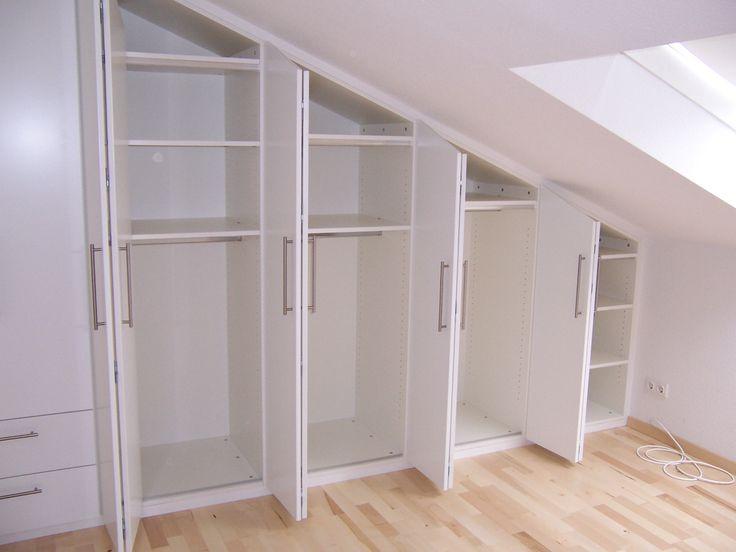 25+ Best Ideas About Ikea Bedroom Storage On Pinterest